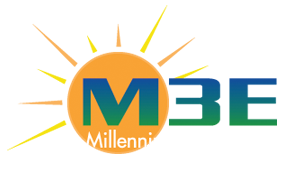 Millennium 3 Energy - The area's premier choice for design and installation of Solar Photovoltaics (PV) systems and solar panels